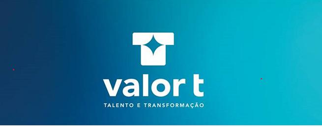 Imagem da notícia A Santa Casa da Misericórdia de Lisboa apresenta a Valor T