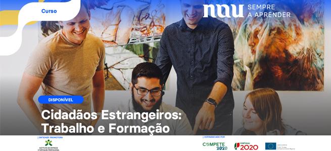 NewsDesktop12