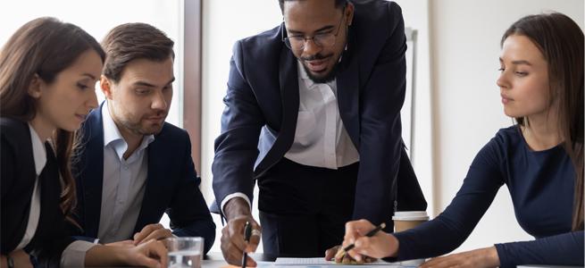 Imagem da notícia Novo incentivo à normalização da atividade empresarial e apoio simplificado para microempresas
