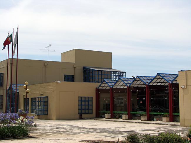 Foto CFP Águeda