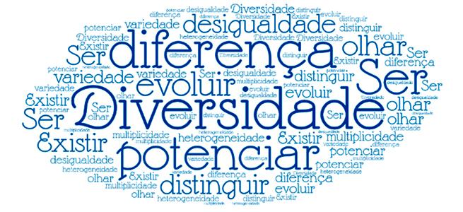 Imagem da notícia Webinar:  Inclusão – possibilidades e escolhas